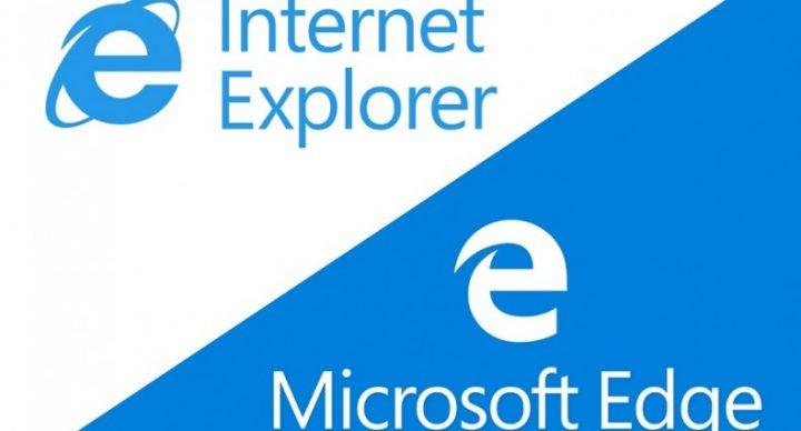 Cum se poate instala/activa Internet Explorer 11 în Windows 10