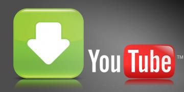 Cum puteți descărca clipuri de pe youtube cu aplicația VLC în Windows
