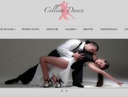 Site dansuri