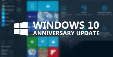 Cum puteți obține actualizarea Microsoft Windows 10 Anniversary