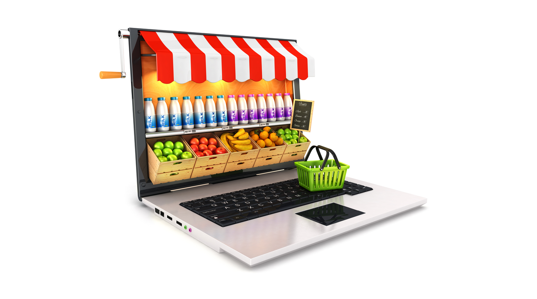Cateva sfaturi pentru startul unui magazin online