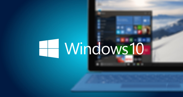 Upgrade la Windows 10 gratis