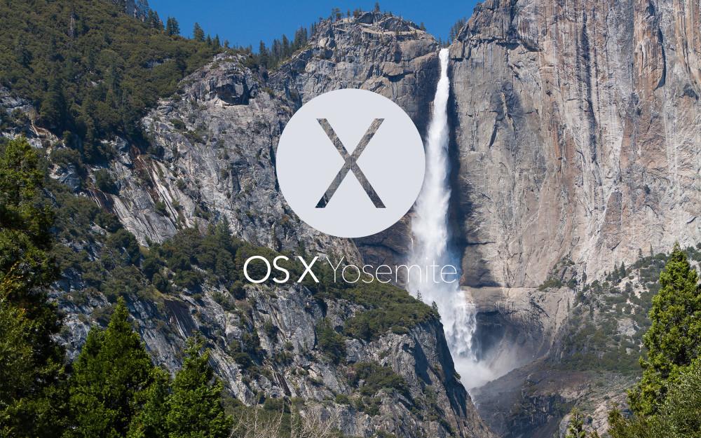 Istoria si evolutia sistemului de operare MAC OS X