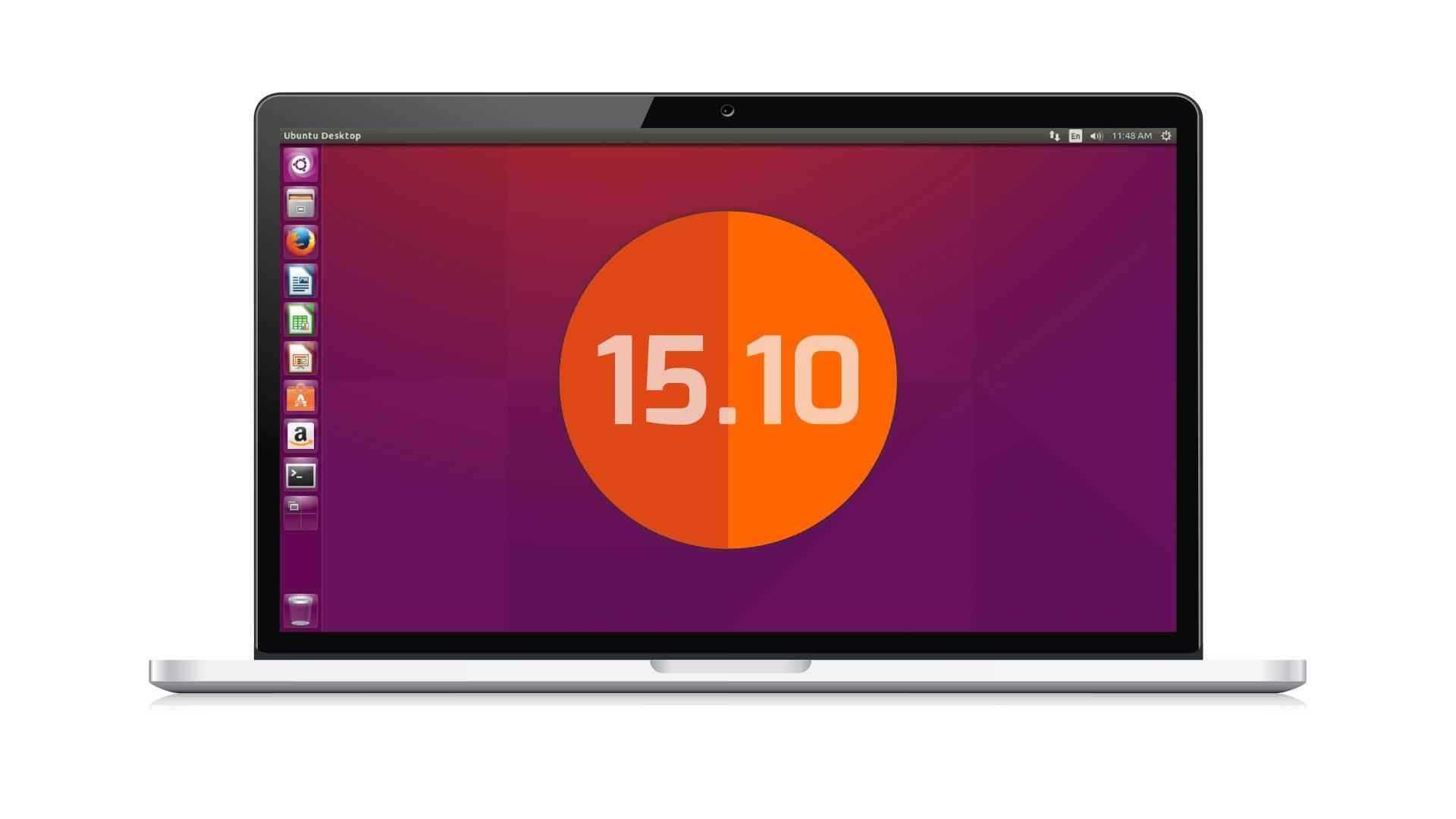 Cum se adăuga si elimină cu ușurință programe în Ubuntu 15.10