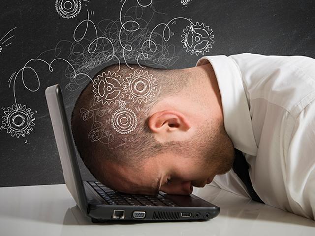 Cateva moduri de marit viteza de lucru a pc/laptop-ului
