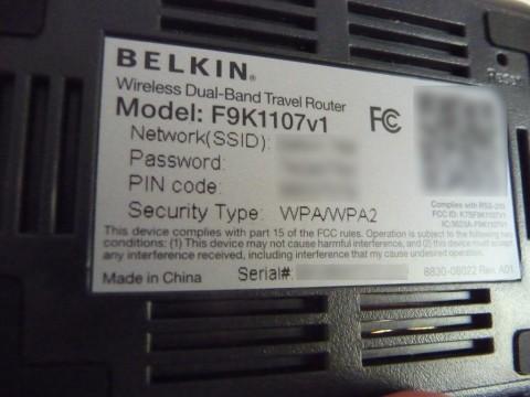 belkin-travel-router-3-480x360