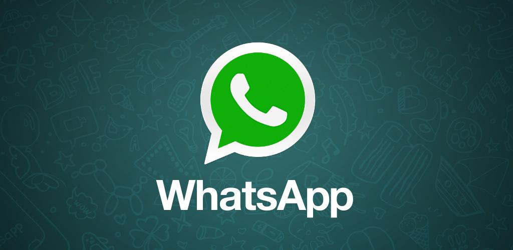 WhatsApp a lansat aplicația nativă pentru Windows și Mac