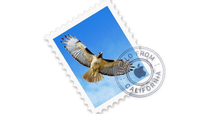 Cum puteți adauga o imagine la semnatura de mail în MAC OS