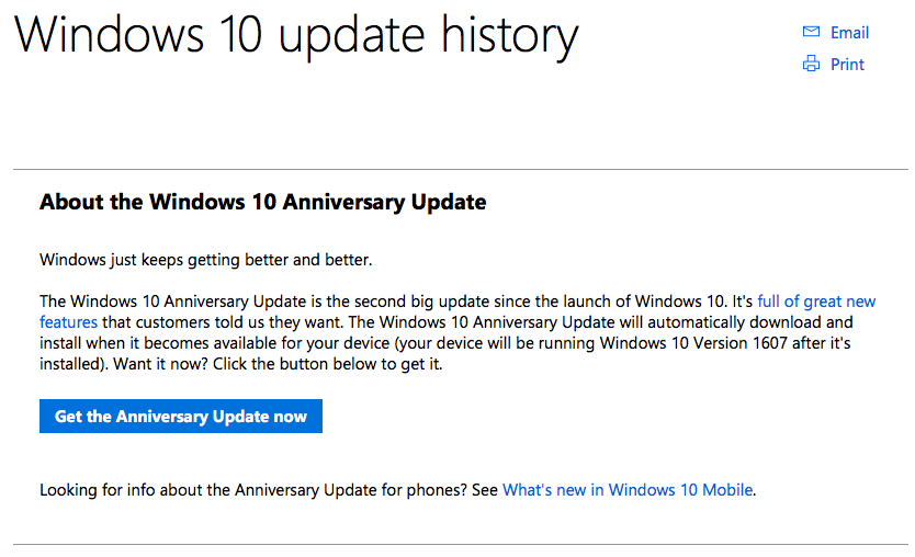 descarca-windows-10-anniversary-update-manual