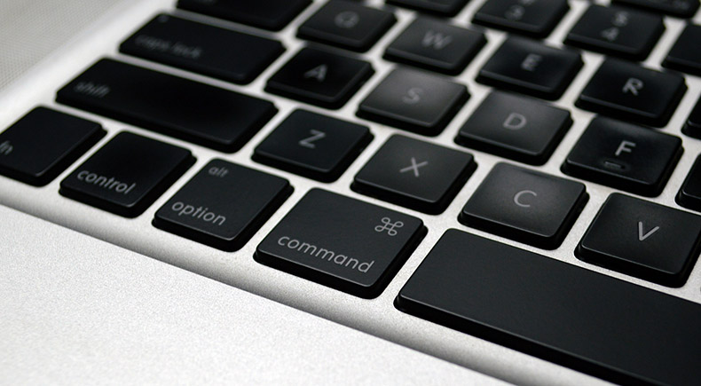 Cum se folosește CTRL-ALT-DEL din Windows în macOS