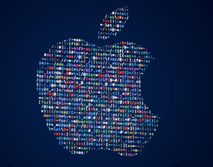 Cum se pot afișa fișierele și folderele ascunse din Mac OS X și MacOS Sierra