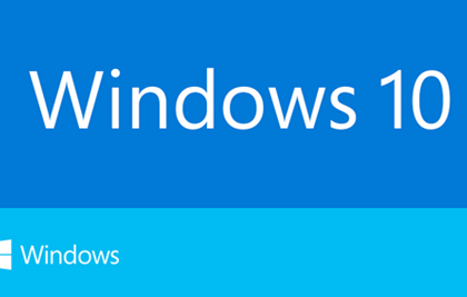 Cum poți schimba/modifica dimensiunea fontului în Windows 10