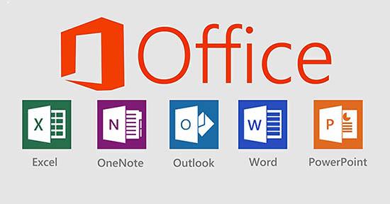 Cum poți obține Microsoft Office - Word, Excel, PowerPoint gratuit
