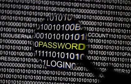 Ce este criptarea și cum vă poate proteja