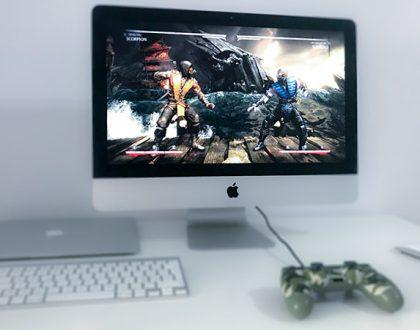 Cum puteți rula jocurile de Playstation 4 (PS4) pe computerul dvs. PC sau MAC