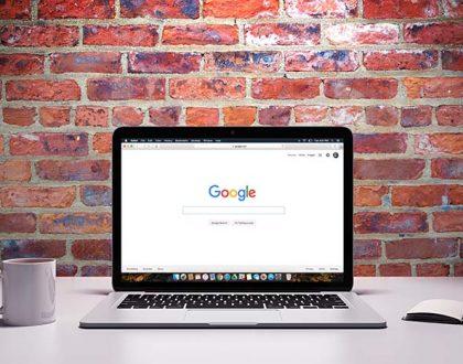 Cum să șterg istoricul web, memoria cache și cookies în Google Chrome - Mozilla Firefox - Safari