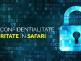 Cum să gestionați setările de confidențialitate și securitate din Safari pe Mac