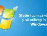 Sfaturi cum să vă securizați și să utilizați în continuare Windows 7 în 2020