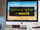 Cum să creați comenzi rapide pe desktop în macOS