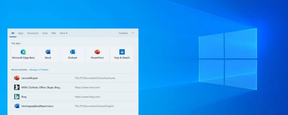 Cum se dezinstalează un program / aplicație din linia de comandă în Windows 10